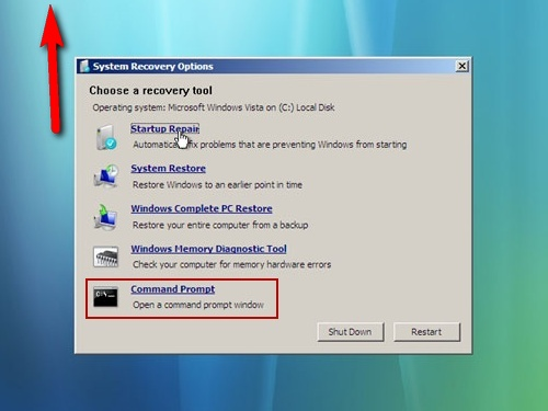 Windows Installation DVD/USB Booting Issues